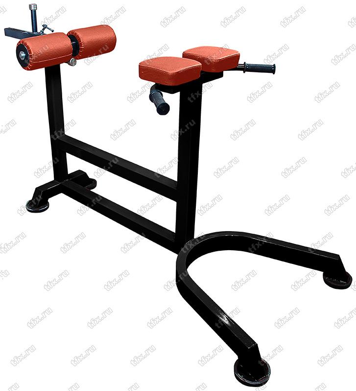 Купить тренажер для разгибания спины гиперэкстензия наклонная a390594a178